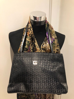 Used G Style Shoulder Bag in Dubai, UAE