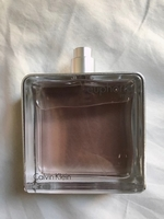 Used Authentic Calvin Klein Euphoria Perfume  in Dubai, UAE