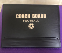 Used Football Coach Board  in Dubai, UAE