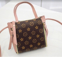 Used LV 30 aed Only!!! in Dubai, UAE