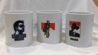 Used Personalized mugs  in Dubai, UAE