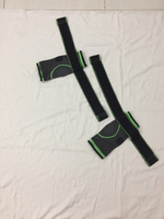 Used Ankle support 3D in Dubai, UAE