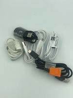 Used Original USP-C Cable Charger  in Dubai, UAE