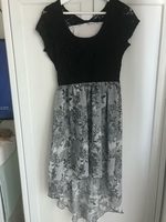 Used Dress for office  in Dubai, UAE