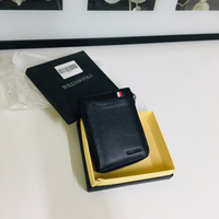 Used William Polo Leather Wallet for him? in Dubai, UAE