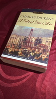 Used Charles Dickens - A Tale of Two Cities in Dubai, UAE
