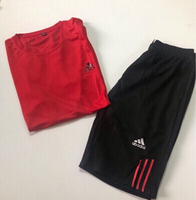Used Sports wear size 2xl(new) in Dubai, UAE