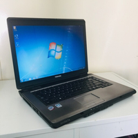 Used Toshiba Sat Pro |3GB RAM| 250GB HDD in Dubai, UAE