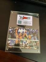 Used WWE Collector's Edition Ring Canvas in Dubai, UAE