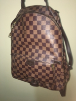 Used LV backpack  in Dubai, UAE