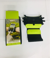 Used Rotatable Sports Wristband New in Dubai, UAE