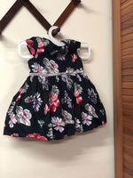Used 3 Baby girl dress combo! All branded  in Dubai, UAE