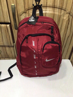 Used Nike backpack brand new in Dubai, UAE