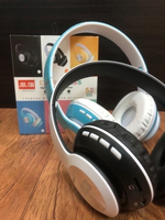 Used JBL MUST QUALITY SOUND GET NOW✅✅ in Dubai, UAE