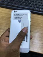 Used iPhone 6 16GB in Dubai, UAE