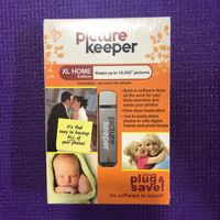 Used Picture Keeper XL Home Edition  in Dubai, UAE