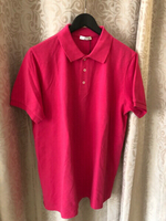 Used BLUEMINT pink T-Shirt XL in Dubai, UAE