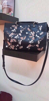 Used Mango preloved bag in Dubai, UAE