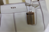 Used Authentic Tumi Bag  in Dubai, UAE