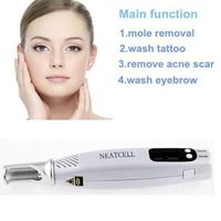 Used Neatcell/ Picosecond Laser Pen in Dubai, UAE