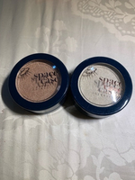Used 2 new cushion highlighters in Dubai, UAE