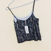 Blouse size 38  new