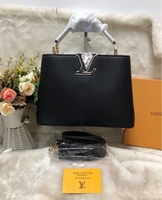 Used LV LADIES BAG  in Dubai, UAE