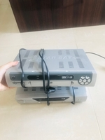 Used Dvd player in Dubai, UAE