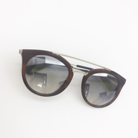Used Used Prada Sunglasses 🕶  in Dubai, UAE