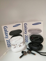 Used Samsung Galaxy AirPods 2020 in Dubai, UAE