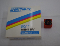 Used Mini Sports Camera in Dubai, UAE