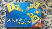 Used A Game for kids in Dubai, UAE