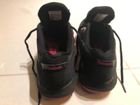 Used Original Reebok women easy tone running  in Dubai, UAE