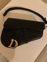 Used Christian Dior replica in Dubai, UAE