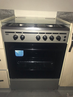 Used Gas Cooker/Oven in Dubai, UAE