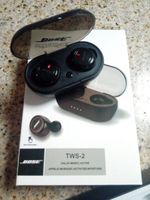 Used Bose master copy headset  in Dubai, UAE