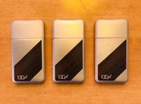 Used 3 Rechargeable Electric Lighters (New) in Dubai, UAE
