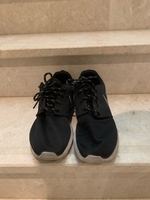 Used Nike Women Running Shoes in Dubai, UAE