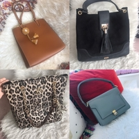 Used Totes in Dubai, UAE