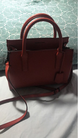 Used Charles and Keith Women Bag in Dubai, UAE