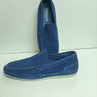 Used Quality branded moccasins 44 in Dubai, UAE