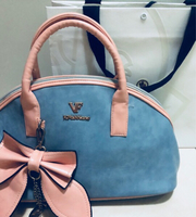 Used Fabiano brand bag in Dubai, UAE