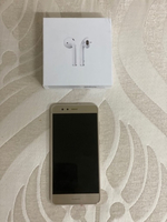 Used P10 lite 4gb 32gb  in Dubai, UAE