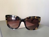Used Guess sunglasses Authentic in Dubai, UAE