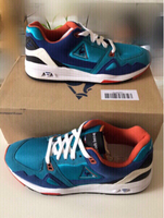 Used Le Coq Sportif Shoes/ 40 in Dubai, UAE