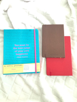 Used MOLESKINE Notebooks in Dubai, UAE