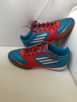 Used Original Adidas FSO in Dubai, UAE