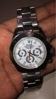 Used Rolex Daytona Cosmograph in Dubai, UAE