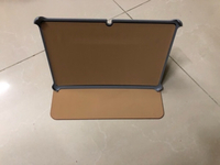 """10.1"""" Universal tablet covers 10pcs"""