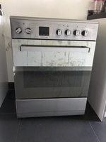 Used Cooker For Sale! in Dubai, UAE